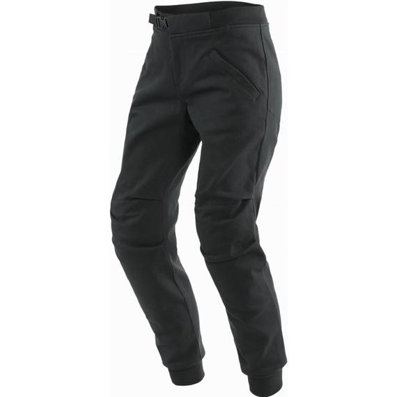 Dainese Womens Trackpants Tex Pants