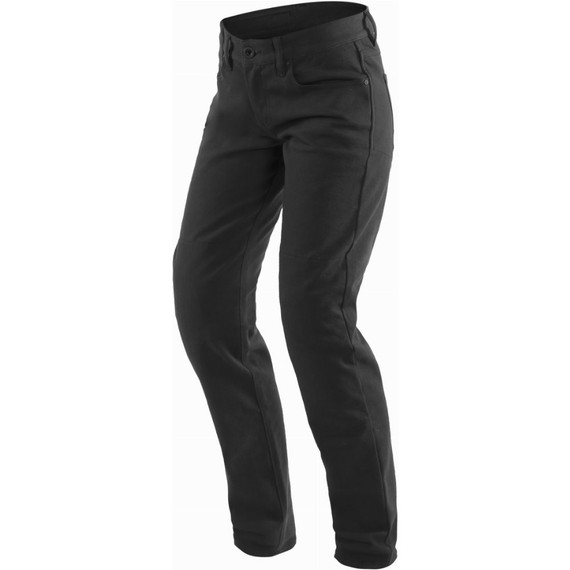 Dainese Womens Casual Tex Pants