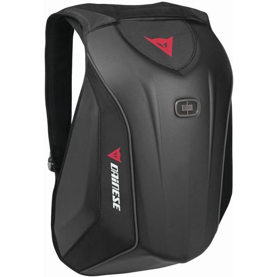 Dainese D-Mach Backpack
