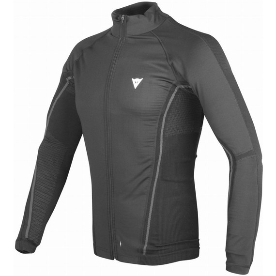 Dainese D-Core No Wind Thermo LS Shirt