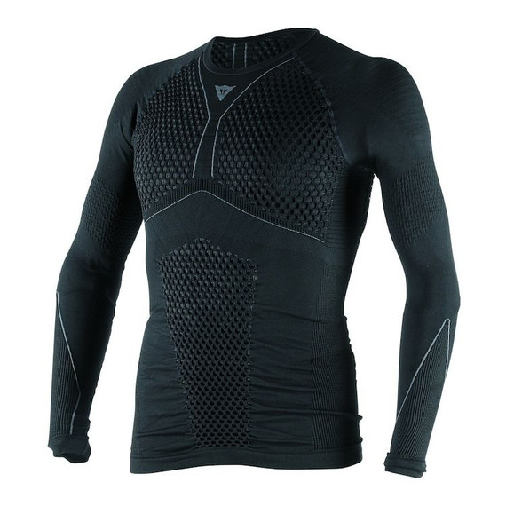 Dainese D-Core Thermo LS Shirt