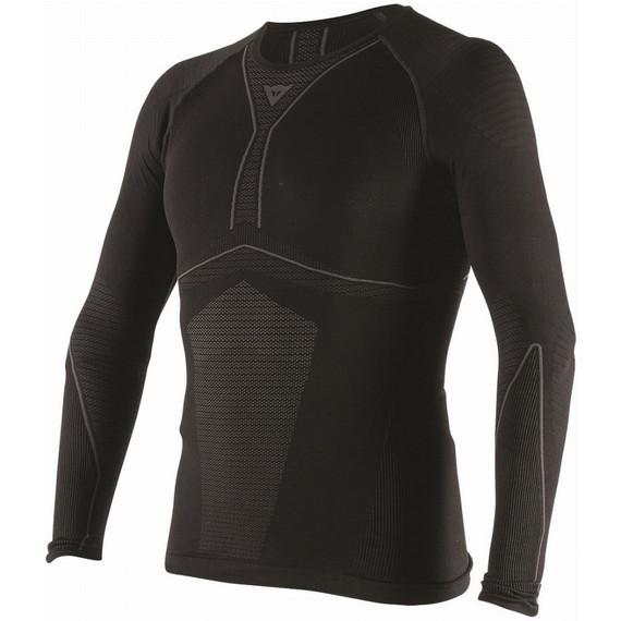 Dainese D-Core Dry Shirt
