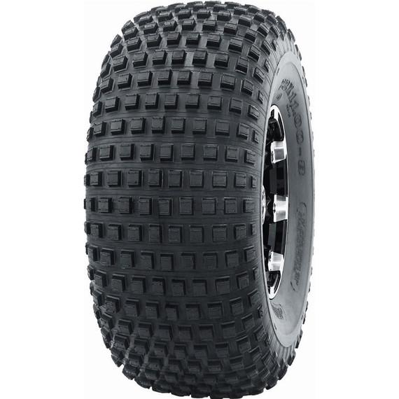 Octane Ares Knobby Tire