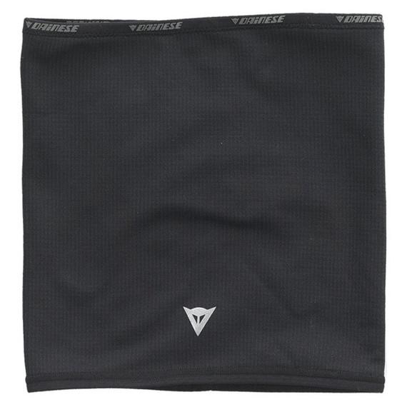 Dainese Neck Gaiter Therm (Black)