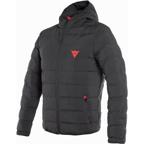 Dainese Afteride Down Jacket (Black)