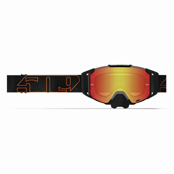 509 Sinister MX6 Goggles