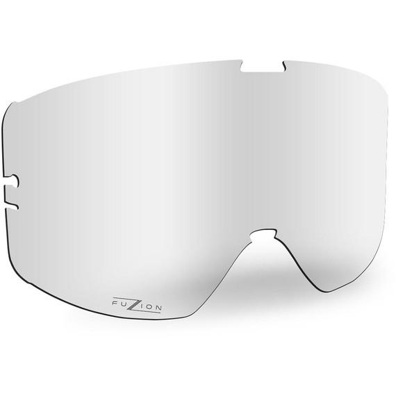 509 Kingpin Fuzion Offroad Lens