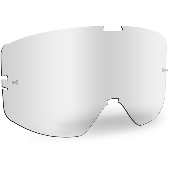 509 Kingpin Lite Offroad Lens (Clear)