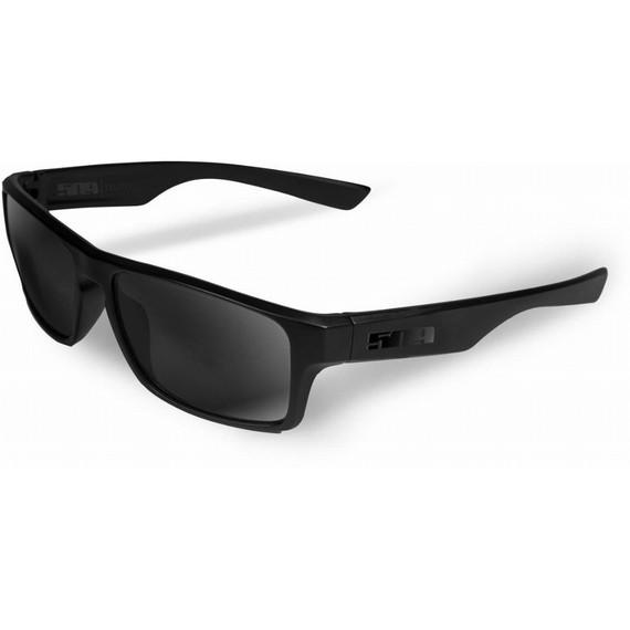 509 Eclipse Polarized Sunglasses