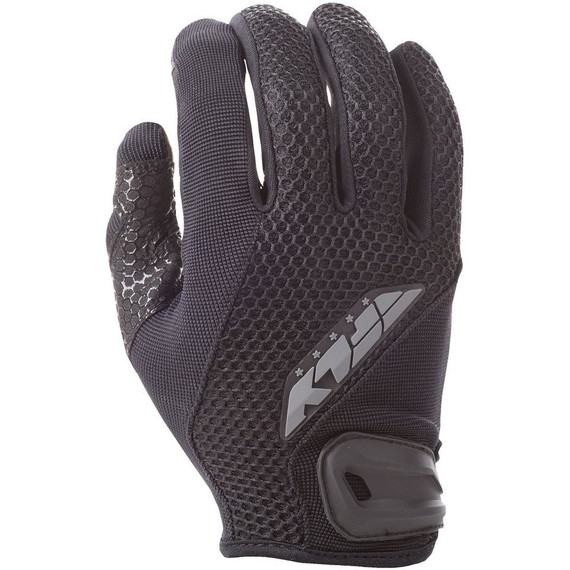 Fly Racing Coolpro Gloves