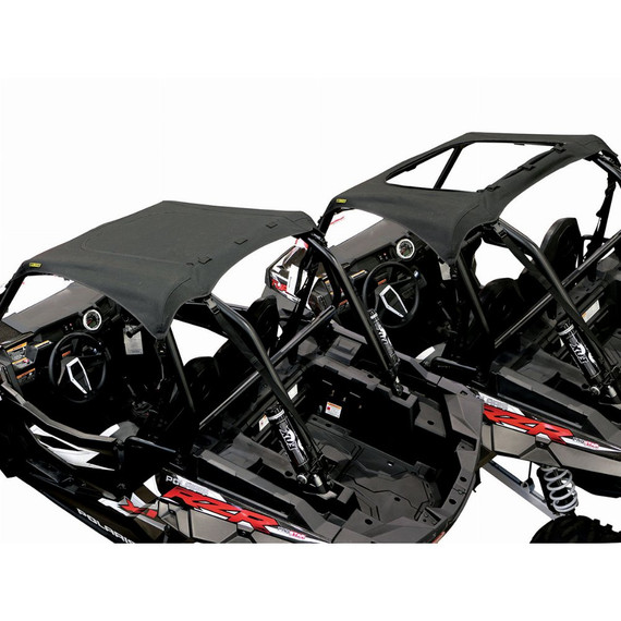 Nelson-Rigg RZR Soft Top with Sunroof