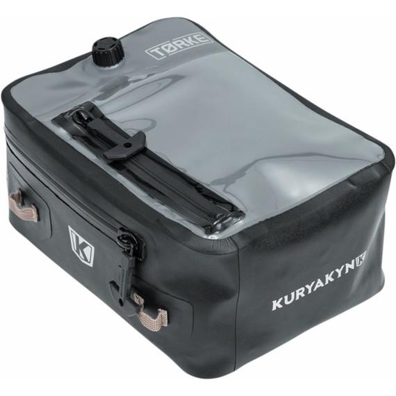 Kuryakyn Torke 7L Dry Tank Bag