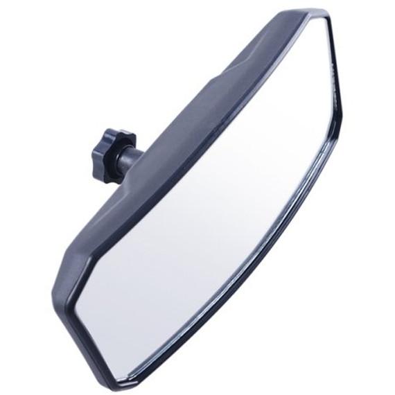 Octane Convex UTV Rear View Mirror for Can-Am