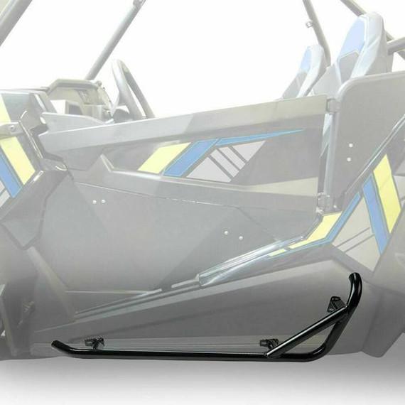 Octane Nerf Bars for Polaris RZR 900/1000