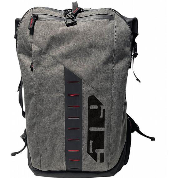 509 Alias Travel Pack (Heather Grey)