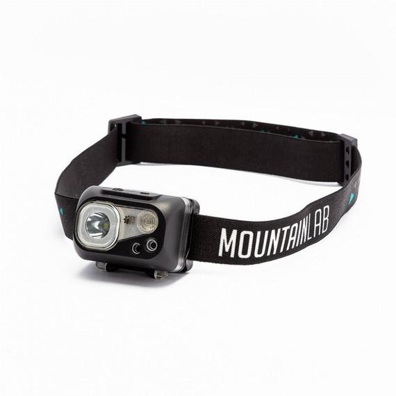Mountain Lab Kinetic Headlamp