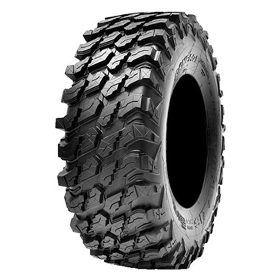 Maxxis ML5 Rampage Tire