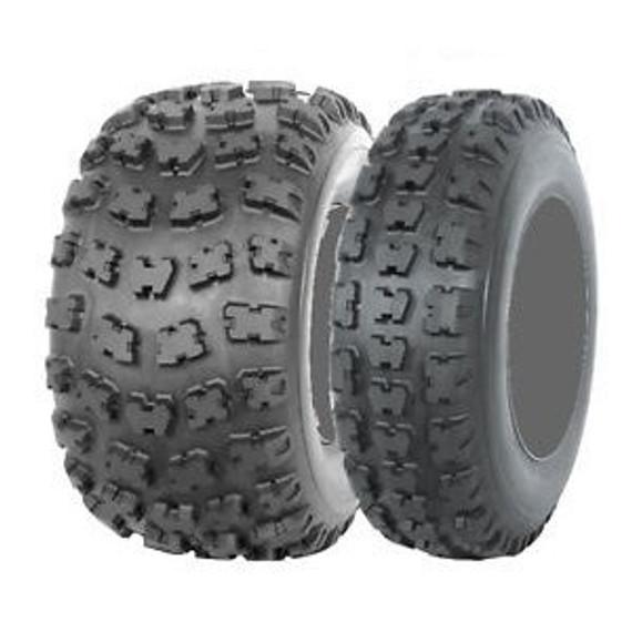 Kenda KUTTER MX Tire