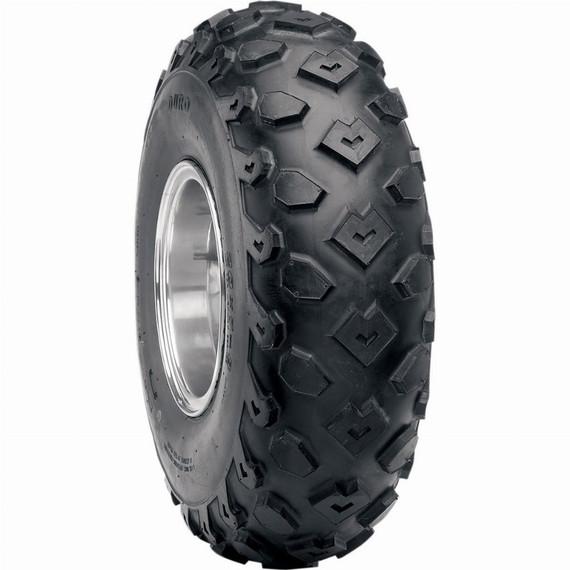 Duro HF246 Tire