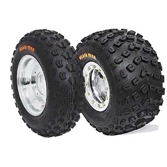 Kenda KLAW MX Tire