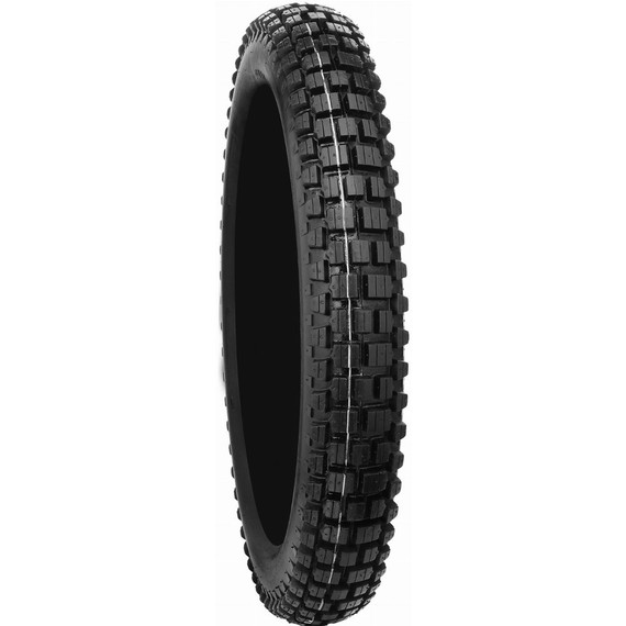 Duro HF-307 Trial Tire