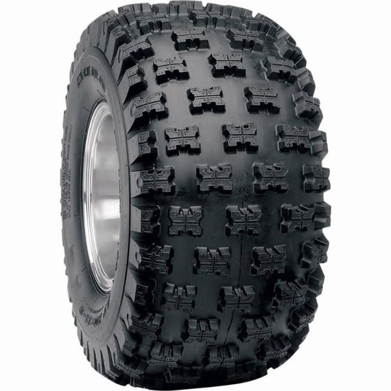 Duro Berm Raider DI2011 Tire