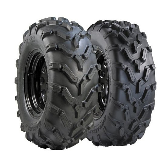 Carlisle ACT Radial Tire