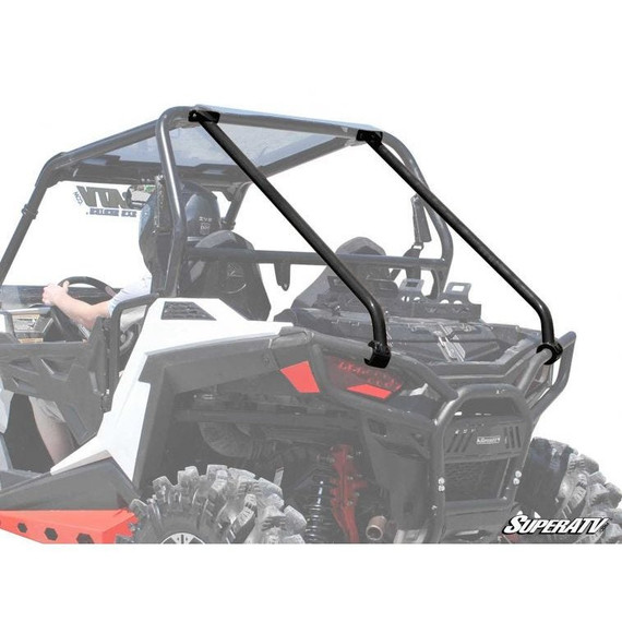 Super ATV Polaris RZR Rear Cage Support