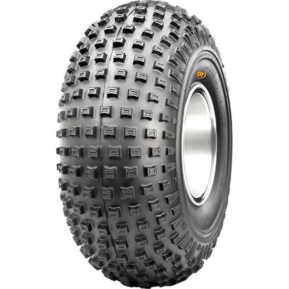 CST Knobby C829 Tire