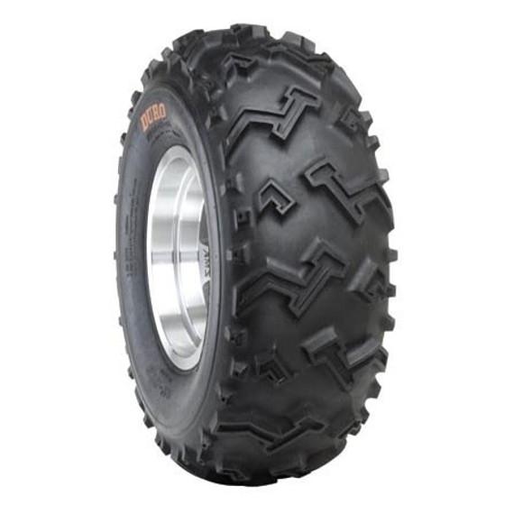Duro HF278 Extreme Tire