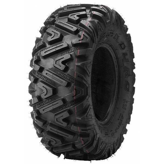 Duro Power Grip II DI2038 Tire