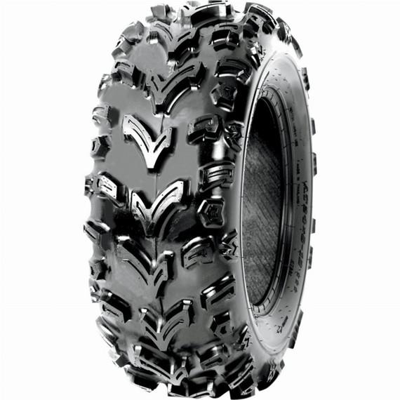 Duro Defcon DI-K108/DI-K508 Tire