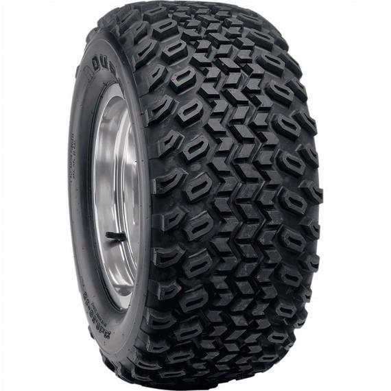 Duro Desert X-Country HF244 Tire