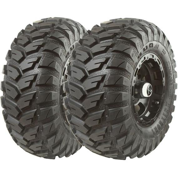 Duro DI2037 Frontier Tire