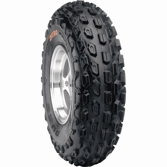 Duro Thrasher HF277 Tire