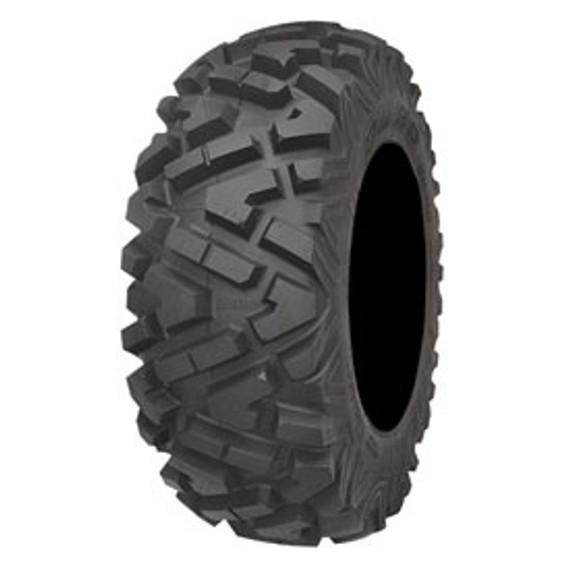 Duro DI2025 Power Grip Tire