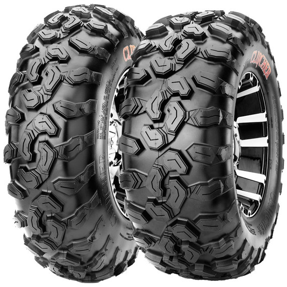 CST Clincher (CU03/CU04) Tire