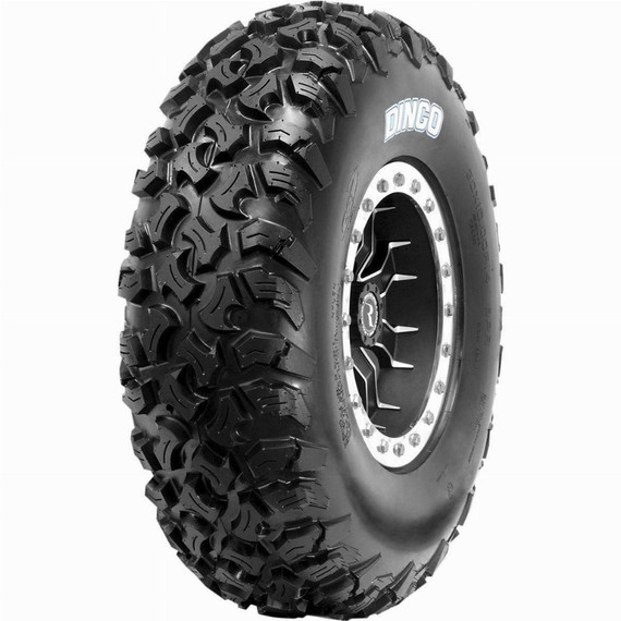 CST Dingo CU47 Tire