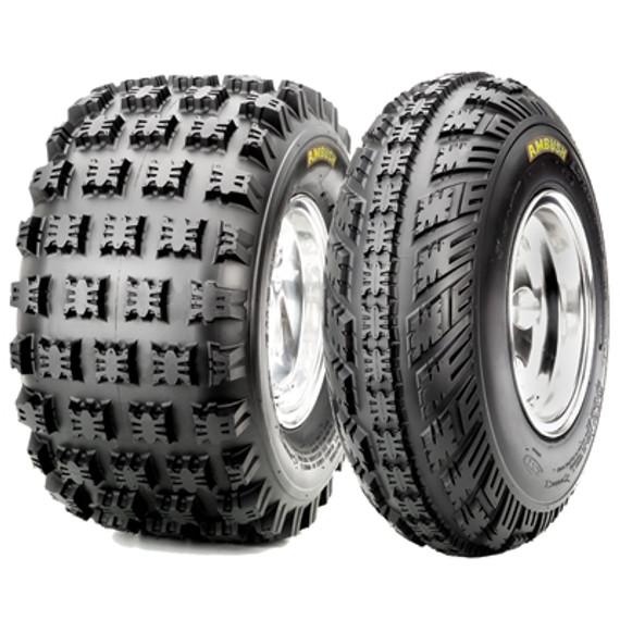 CST Ambush (C9308/C9309) Tire
