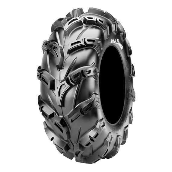 CST Wild Thang Tire