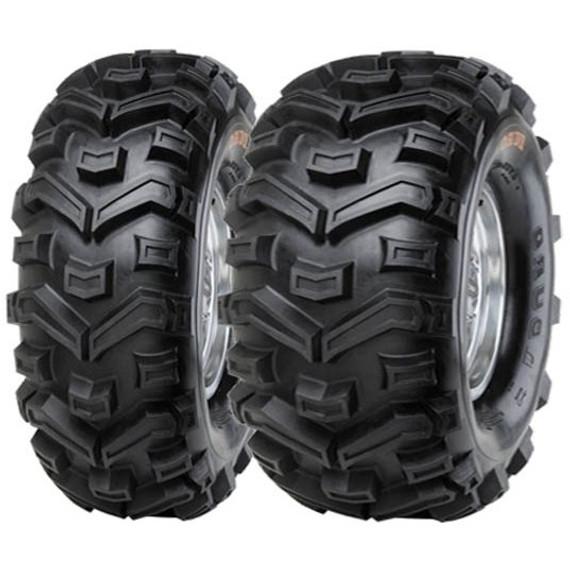 Duro DI2010 Buffalo Tire