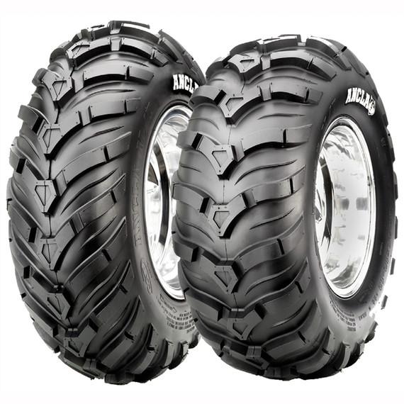 CST Ancla (C9311/C9312) Tire
