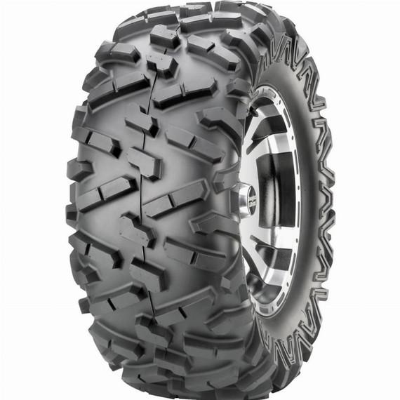 Maxxis Bighorn 2.0 (MU09/MU10) Tire