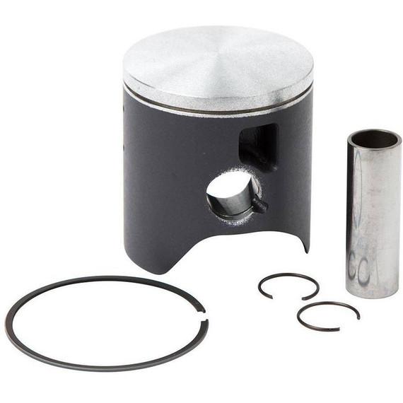Vertex ATV/UTV Replica Piston Kit