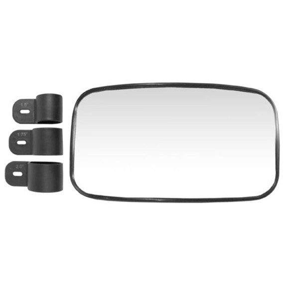 Universal UTV Side/Rear View Mirror
