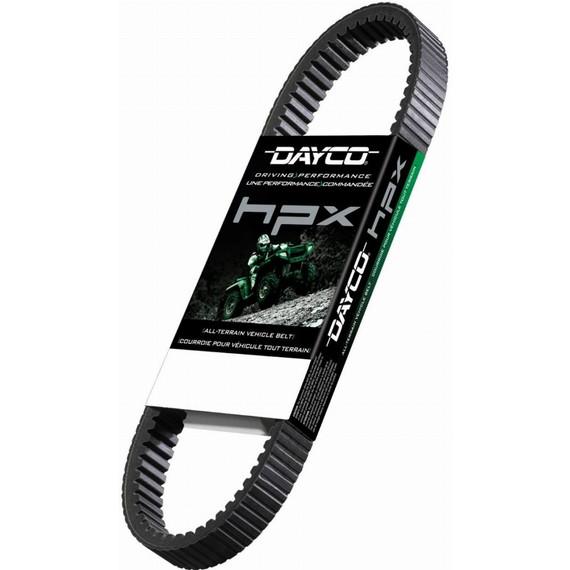 Dayco HPX Series Drive Belt