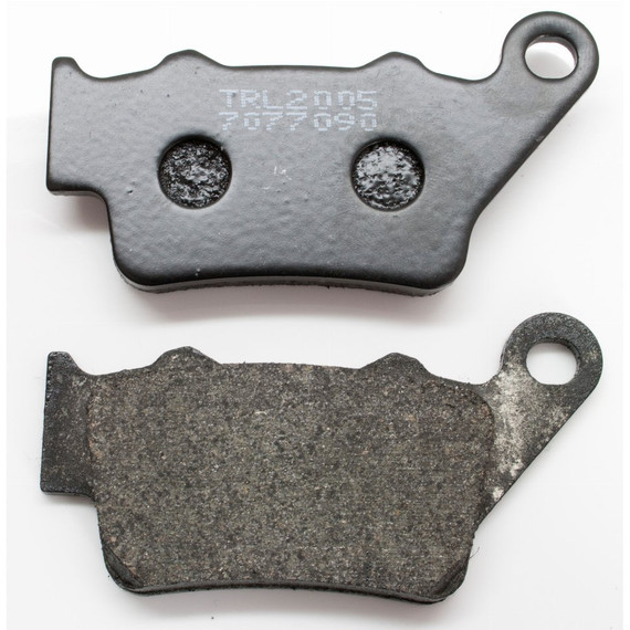 ITL Standard Motorcycle Brake Pads/Shoes for Yamaha