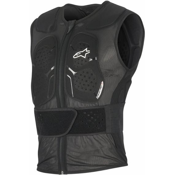 Alpinestars Track 2 Vest (Black)