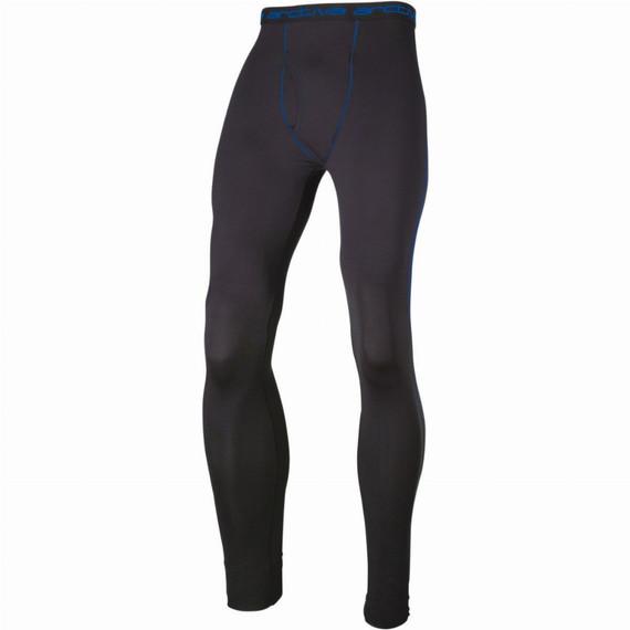 Arctiva Evaporator Pants (Black)