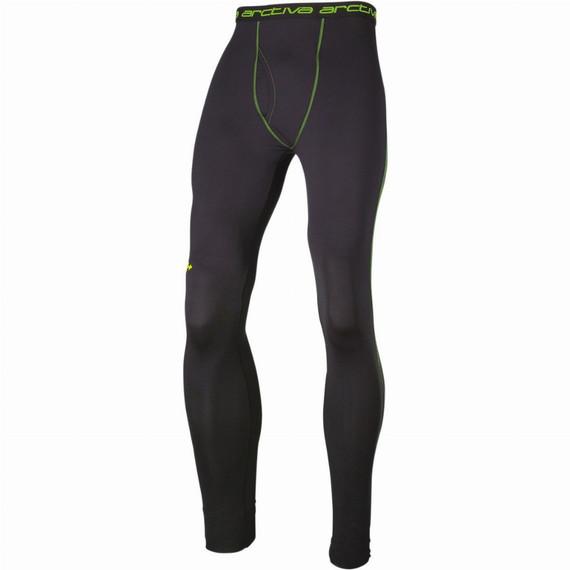 Arctiva Regulator Pants (Black)